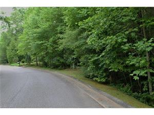 Photo of Lot 59R Deerlake Road, Brevard, NC 28712 (MLS # 3263335)