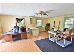Tiny photo for 71 Kathy Drive, Waynesville, NC 28786 (MLS # 3331336)