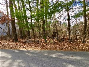 Tiny photo for 484 Caribou Road, Asheville, NC 28803 (MLS # 3343336)