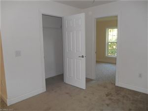 Tiny photo for 397 Hidden Hill Road, Tryon, NC 28782 (MLS # 3323337)