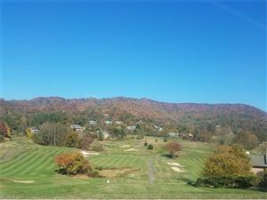 Tiny photo for 31 Highland Pointe Court, Weaverville, NC 28787 (MLS # 3347337)