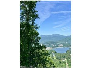Photo of 99999 Crestwood Drive #Lot 2, Arden, NC 28704 (MLS # 3348337)