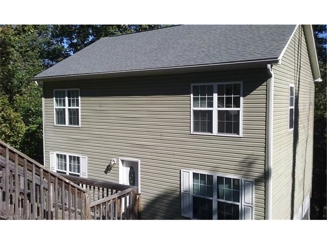 Photo for 397 Hidden Hill Road, Tryon, NC 28782 (MLS # 3323337)