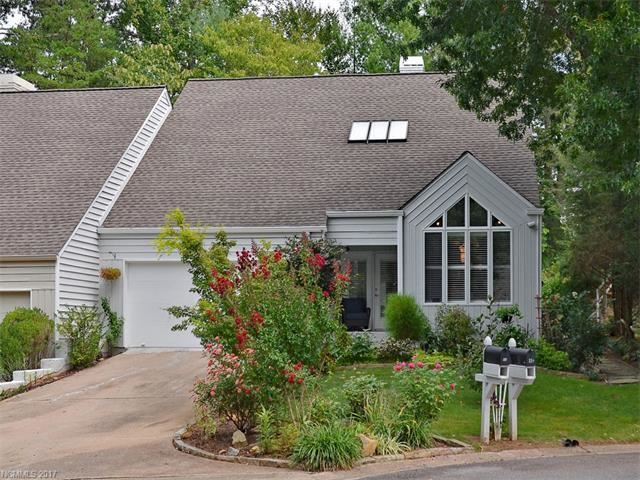 Photo for 31 Highland Pointe Court, Weaverville, NC 28787 (MLS # 3347337)
