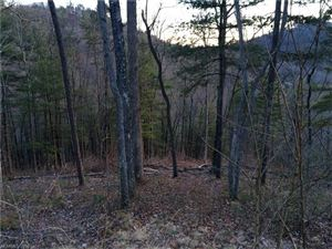 Tiny photo for 91 Starling Pass, Asheville, NC 28804 (MLS # 3169338)