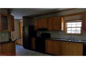 Tiny photo for 14 Oak Hill Drive, Fletcher, NC 28732 (MLS # 3346338)