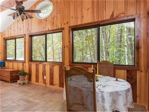 Tiny photo for 46 Hill Side Drive, Fairview, NC 28730 (MLS # 3324339)