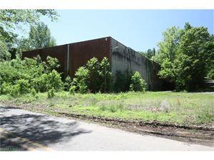 Tiny photo for 93 Horseshoe Curve Road, Tryon, NC 28782 (MLS # 3266340)