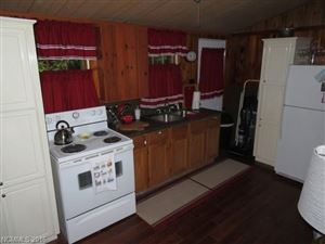 Tiny photo for 8281 East Fork Road E, Brevard, NC 28712 (MLS # 3202342)