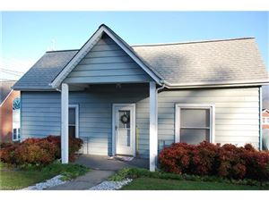 Photo of 423 Charles Street, Clyde, NC 28721 (MLS # 3342342)