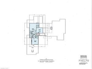 Tiny photo for 33 Croton Court #198, Asheville, NC 28803 (MLS # 3285343)