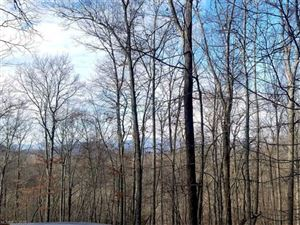 Tiny photo for Lot #107 Boar Ridge Road, Sylva, NC 28779 (MLS # 3349343)