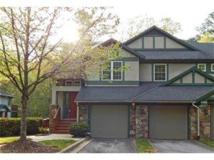 Photo of 99 Ridgetop Circle #301, Brevard, NC 28712 (MLS # 3169345)
