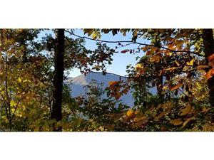 Tiny photo for 14 Big Boulder Ridge Road, Maggie Valley, NC 28751 (MLS # 3344346)