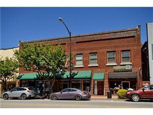 Photo of 26 S Broad Street, Brevard, NC 28712 (MLS # 3188347)