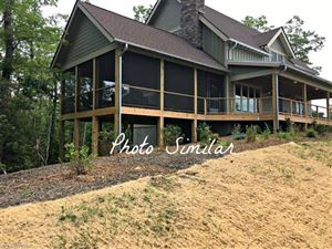 Photo of 14 Ferndale None, Pisgah Forest, NC 28768 (MLS # 3256347)