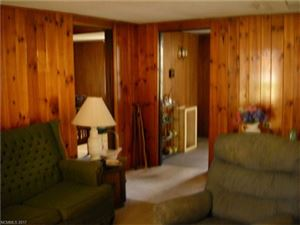 Tiny photo for 25 Snow Hill Church Road, Candler, NC 28715 (MLS # 3338347)