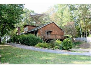 Tiny photo for 269 Newfound Road, Leicester, NC 28748 (MLS # 3351348)