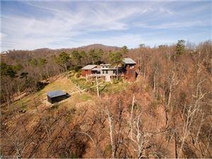 Tiny photo for 95 Burgin Ridge Road, Black Mountain, NC 28711 (MLS # 3347349)