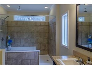 Tiny photo for 91 Silver Lining Way, Hendersonville, NC 28792 (MLS # 3350349)