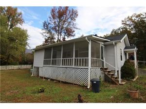 Tiny photo for 365 Thermal View Drive, Tryon, NC 28782 (MLS # 3336352)
