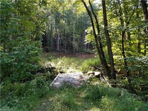 Tiny photo for 856 Hungry Creek Road, Canton, NC 28716 (MLS # 3320353)