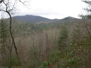 Tiny photo for 10 Winding Creek Road #10, Sapphire, NC 28774 (MLS # 3351353)