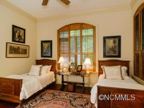 Tiny photo for 53 S East Shores #94REV, Lake Toxaway, NC 28747 (MLS # NCM570353)