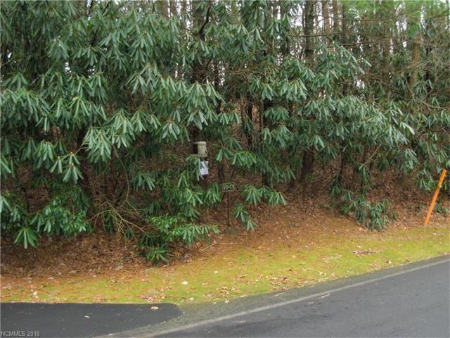 Photo for 10 Winding Creek Road #10, Sapphire, NC 28774 (MLS # 3351353)