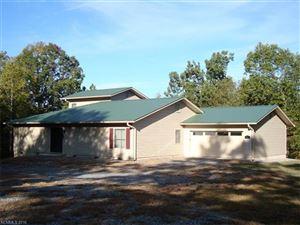 Photo of 251 Holbert Cabin Lane, Tryon, NC 28782 (MLS # 3225354)