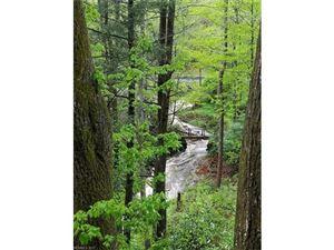 Tiny photo for 1000 Fork Creek Road, Saluda, NC 28773 (MLS # 3284354)