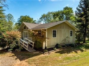 Tiny photo for 63 Blossomwood Path, Mills River, NC 28759 (MLS # 3331354)