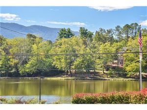 Tiny photo for 235 Laurel Circle #17, Black Mountain, NC 28711 (MLS # 3288356)