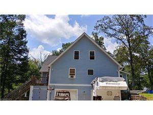 Tiny photo for 222 Royalwood Drive, Zirconia, NC 28790 (MLS # 3307357)