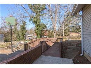 Tiny photo for 40 Blue Ridge Avenue, Asheville, NC 28806 (MLS # 3351357)