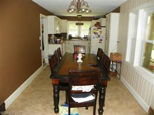 Tiny photo for 30 Old Mars Hill Highway, Weaverville, NC 28787 (MLS # 3338358)