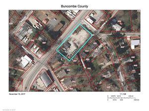 Photo of 194 Haywood Road, Asheville, NC 28806 (MLS # 3340358)