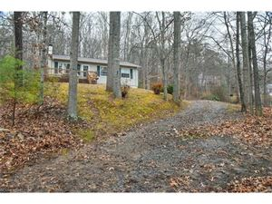 Tiny photo for 27 Vehorn Road, Fairview, NC 28730 (MLS # 3343358)