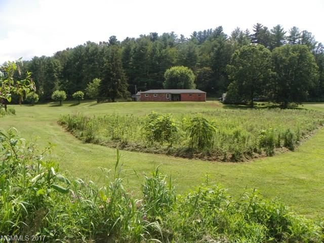 Photo for 30 Old Mars Hill Highway, Weaverville, NC 28787 (MLS # 3338358)