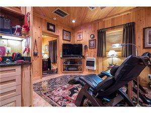 Tiny photo for 245 Paint Fork Road, Barnardsville, NC 28709 (MLS # 3149359)