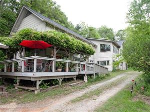 Photo of 2 Lookout Road, Asheville, NC 28804 (MLS # 3282359)