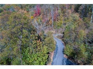 Tiny photo for 1 Big Boulder Ridge Road, Maggie Valley, NC 28751 (MLS # 3344359)
