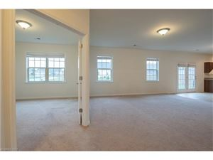 Tiny photo for 115 Alligator Drive, Fletcher, NC 28732 (MLS # 3336361)