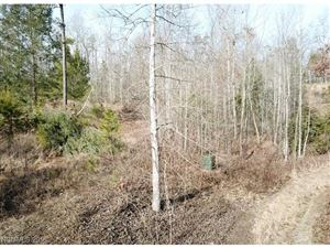 Tiny photo for 00 Browns Crossing #1, Marion, NC 28752 (MLS # 3348361)