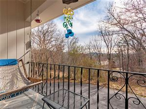 Tiny photo for 9 Graystone Road, Asheville, NC 28804 (MLS # 3347362)