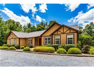 Photo of 21 Mountain View Road, Lake Toxaway, NC 28747 (MLS # 3192365)