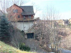Tiny photo for 135 Slope Terrace #50/51, Mars Hill, NC 28754 (MLS # 3347365)