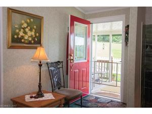 Tiny photo for 150 Buck Branch Road, Mill Spring, NC 28756 (MLS # 3267367)