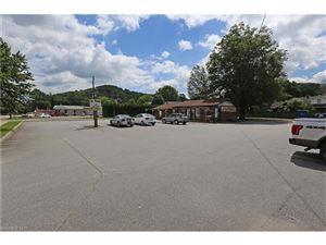 Photo of 1605 S Main Street, Waynesville, NC 28786 (MLS # 3307367)