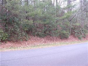 Tiny photo for 11 Riverview Court #11, Sapphire, NC 28774 (MLS # 3351368)